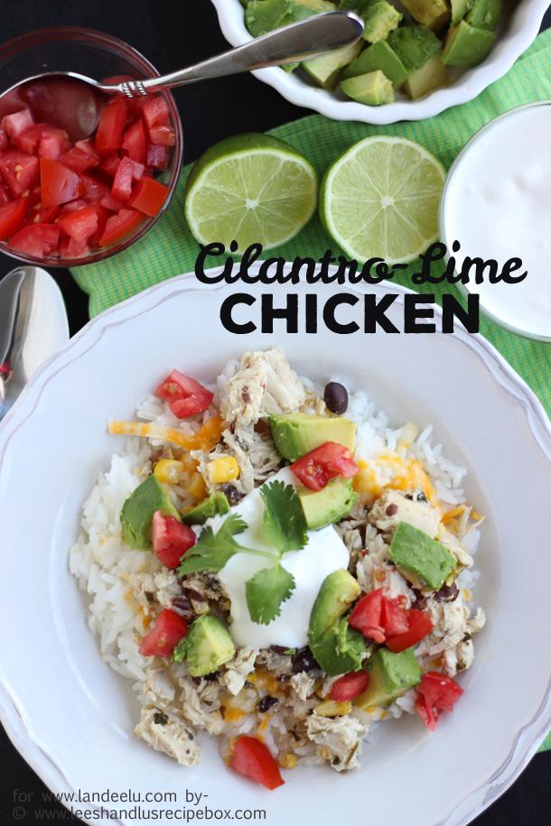 cilantro-lime-chicken-29-landeelu
