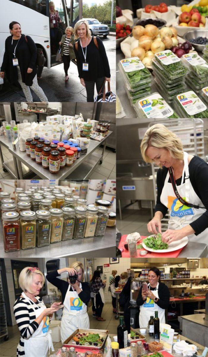organics-cooking-activity
