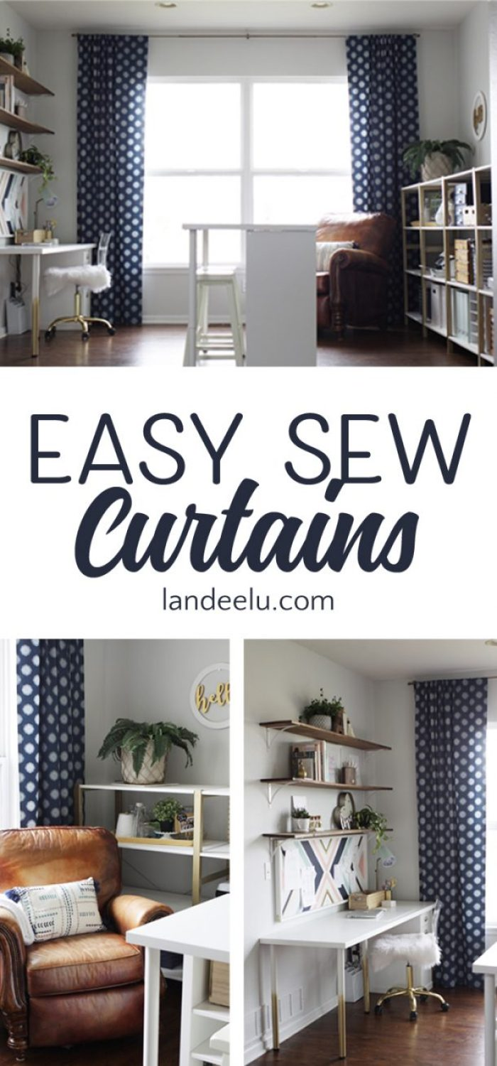 https://i2.wp.com/www.landeeseelandeedo.com/wp-content/uploads/2017/04/How-to-Easy-Sew-Curtains-Tutorial.jpg?resize=700%2C1500