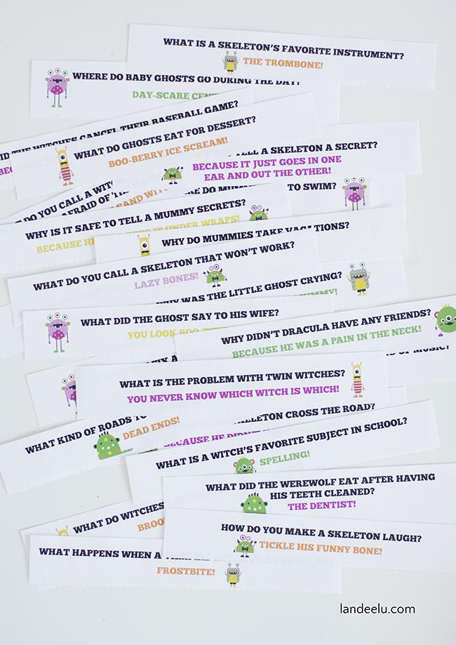 download this halloween worksheet word scramble here
