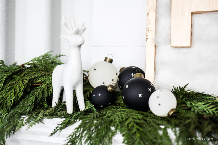 How to keep Christmas greenery fresh for weeks!