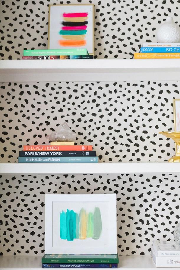 A Fearlessly Designed Home In Dallas | Domino