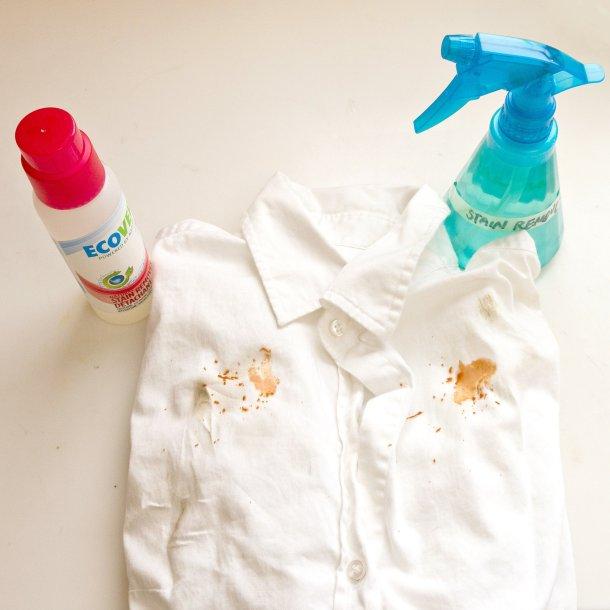 DIY Blemish Remover | Pop Sugar
