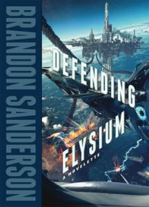 defendin elysium