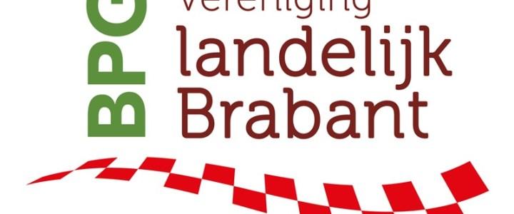 Vacature voor Belangenbehartiger / Projectmedewerker Gelderland en Noord-Brabant (junior, 36 uur)