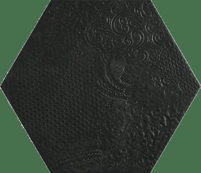 Codicer Milano Black 25x22