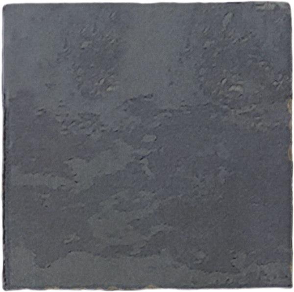 Zel Tanger Gray 13x13