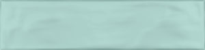 Aparici Joliet Blue 7.4x29.75cm