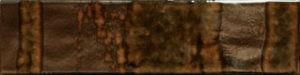 Aparici Joliet Toffee 7.4x29.75cm Relief