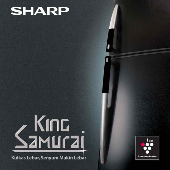 Sharp-Sj-P421F-PK-detail-Produk