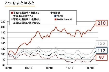 20140520-00010000-hobon-005-3-view