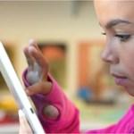iPadが救った、トモナオくんの近況
