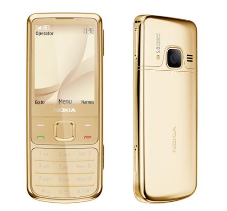 500x_nokia-gold-6700