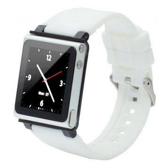 iwatch-3533-181354-1-product