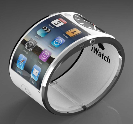 the-iwatch-will-have-a-25-inch-rectangular-screen-and-it-will-be-out-in-october