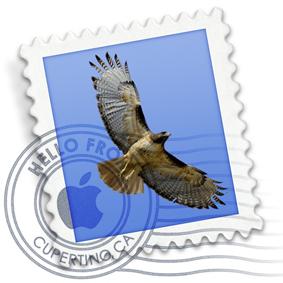 Mac-mail_edited-1