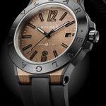 Apple Watchに感化された高級腕時計の猛追が凄すぎる