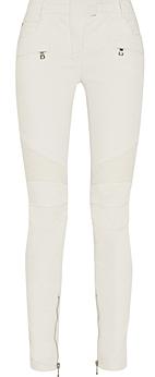 Balmain-Moto-Style-Low-Rise-Skinny-Jeans-1445