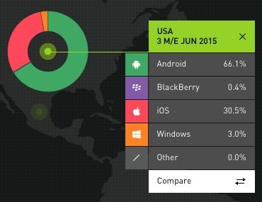 スクリーンショット 2015-08-28 11.41.54