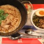 PassMe!に台湾麺線登場!! 台湾麺線はこれからブーム来ますぜ!!