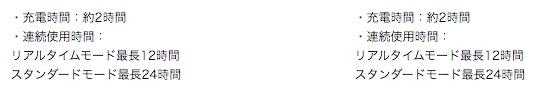 スクリーンショット 2015-12-04 9.41.02