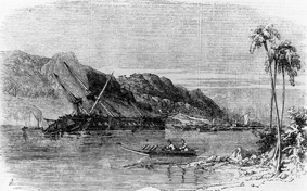Diana_Wreckage_Illustrated_London_News_1856