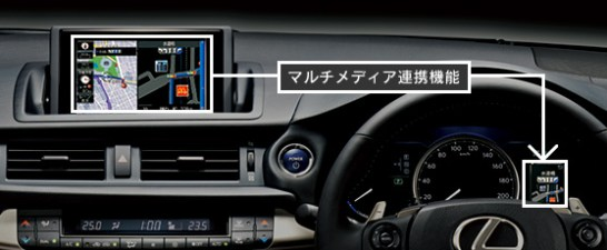 img_multi_information_display_01