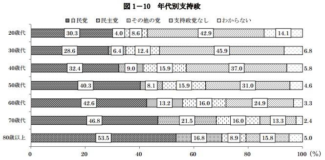 %e3%82%b9%e3%82%af%e3%83%aa%e3%83%bc%e3%83%b3%e3%82%b7%e3%83%a7%e3%83%83%e3%83%88-2016-11-07-12-23-12