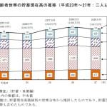 なぜ日本人は「日大アメフト暴力反則事件」に腹が立つのか