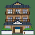 ICT導入して倒産寸前の老舗旅館がV字回復した話が凄すぎて全力で紹介する。