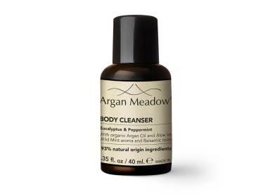 argan meadow