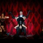 Cabaret - Hans Otto Theater Potsdam