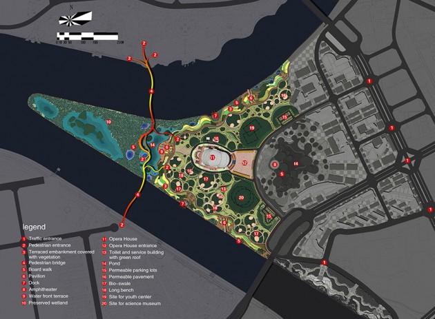 01-master-site-plan