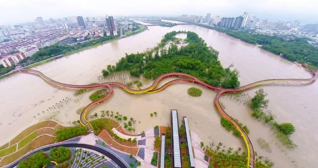 04--yanweizhou-flood