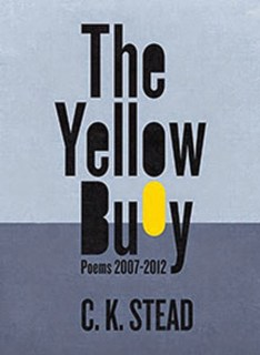 yellow buoy cover image