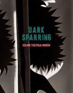 Dark Sparring