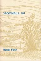 Rangi Faith SPOONBILL