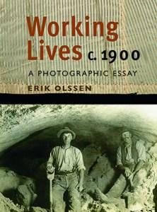 Erik Olssen working_lives