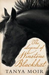 the_legend_of_winstone_blackhat