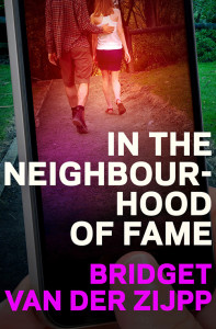 in_the_neighbourhood_of_fame