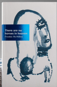 There_are_no_horses_in_heaven