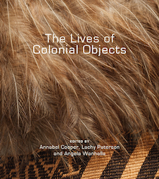 the-lives-of-colonial-objects