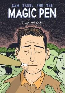 Sam_Zabel_and_the_magic_pen_horrocks