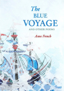 french_the_blue_voyage