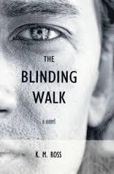 the_blinding_walk_ross