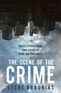the_scene_of_the_crime_steve_braunias