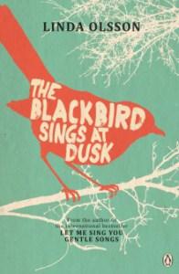 blackbird_sings_at_dusk_olsson