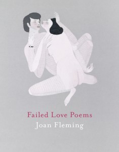 failed_love_poems_fleming