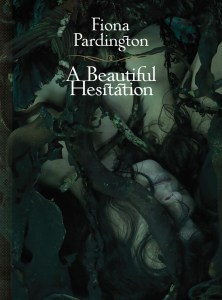 Fiona Pardington A Beautiful Hesitation