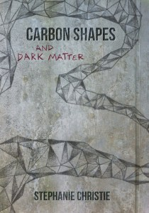 carbon_shapes_and_dark_matter_christie